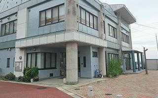 玄界島公民館